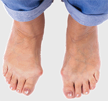 Best Podiatrist St  Louis Chesterfield MO - Foot Ankle